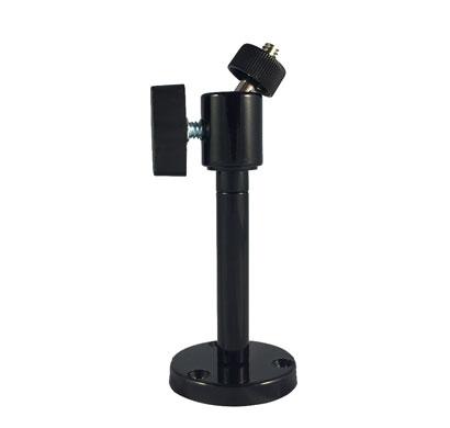 Adt Outdoor Camera Bracket Adt Pulse Or Bullet Camera