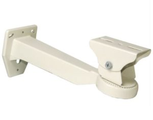 Outdoor Camera Tilt Housing Bracket