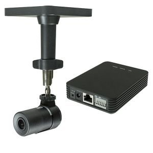 ADT Covert IP Camera 1.3MP