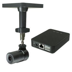 ADT Covert IP Camera 1.3MP