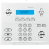 GE Interlogix Simon XT Control Panel Keypad