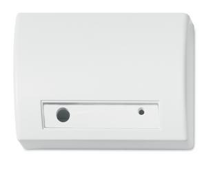 GE Wireless Glassbreak Detector