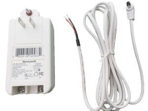 ADT TS Keypad Transformer for Wall or Deskmount