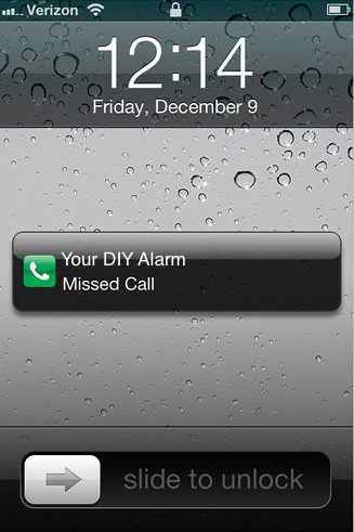 Why Professional Monitoring Services Are Superior to DIY Alarm Services