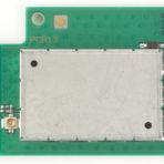 Wifi Module for Lynx Touch