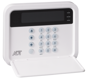 Adt Controller Wiring Diagram - Wiring Diagram G11 on