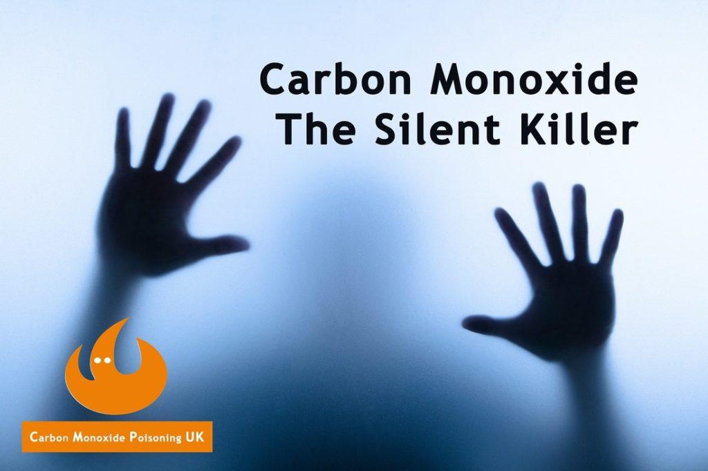 Carbon Monoxide Poisoning - The Silent Killer