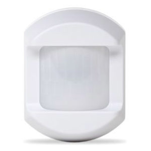 2GIG Pet Immune Motion Detector