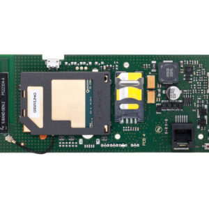 GSM Cell Radio for Lynx Plus