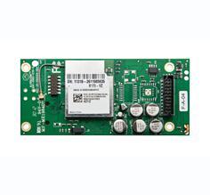 GE Alarm com Verizon GSM cell radio for simon 3, XT, or XTi