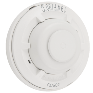 ADT Heat Detector Fixed Temp 194 and Rate of Rise