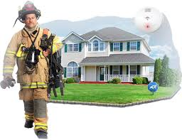 Fire Safety and Procedure Tips