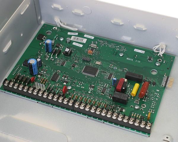 Ge Concord Wireless Kit