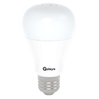 dealer products page qolsys qolsys wireless zwave light bulb. Black Bedroom Furniture Sets. Home Design Ideas