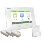 Qolsys IQ Wireless Kit
