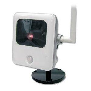 oc810 camera