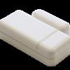 Qolsys Wireless Door/Window Sensor