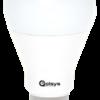 Qolsys Wireless Zwave Light Bulb