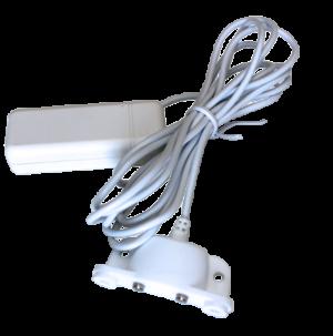 Qolsys Wireless Flood Sensor