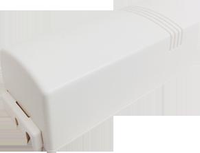 Qolsys Wireless Tilt Sensor