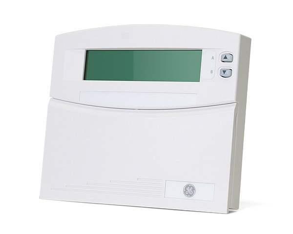 Ge Concord Wireless Kit - Zions Security Alarms