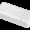 Qolsys Wireless Temperature Sensor