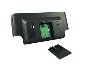 Adt Pulse Hss301 Wall Mount Kit Zions Security Alarms