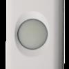 2GIG Doorbell