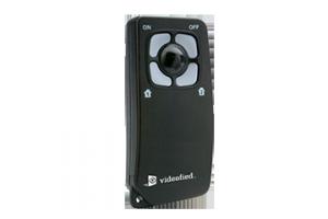 Videofied Portable Remote