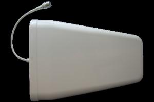 Videofied Cellular Antenna