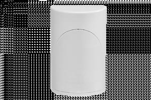 Videofied Indoor Motion Detector