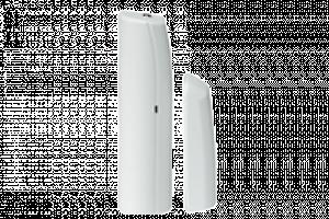 Videofied Door Sensor