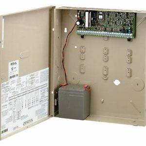 ADT Hardwired Vista 10 Control Panel