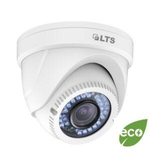 HD-TVI TurretCamera 2.1MP