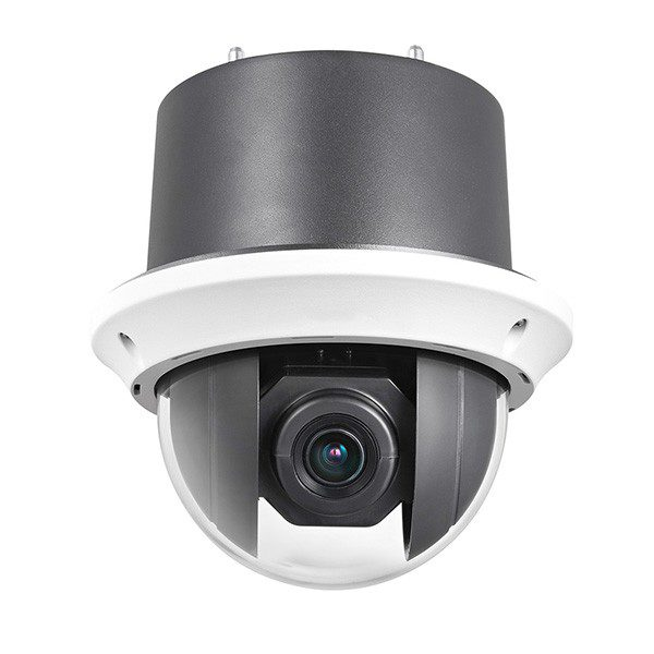 2MP IP In Ceiling PTZ