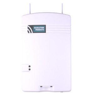 DSC to Honeywell Wireless Translator
