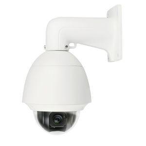 1.3 MP IP Mini PTZ Camera
