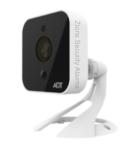 ADT Pulse OC835-ADT Outdoor Night HD Camera