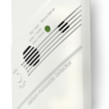 Wired ADT Carbon Monoxide Detector