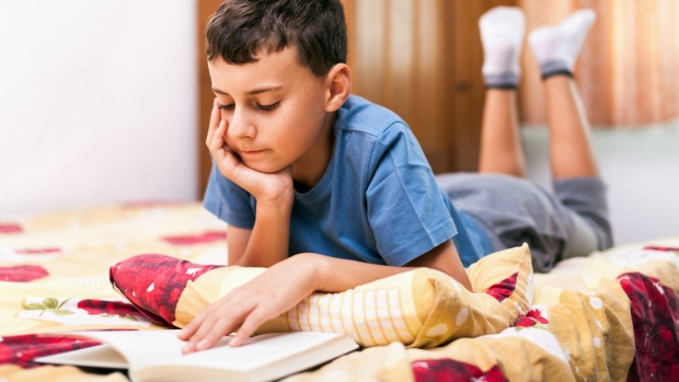 5 Ways to know if your Child is Ready to be Left Home Alone
