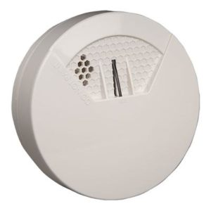 Helix Wireless Smoke Detector