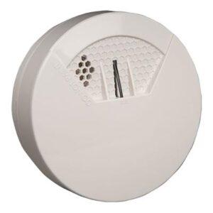 Helix Wireless Smoke Detector