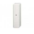 Interlogix Tilt Sensor for Garage Doors