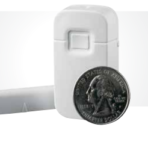 Interlogix Micro Door Window Sensor
