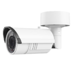 Platinum Varifocal Bullet Camera 4.1MP