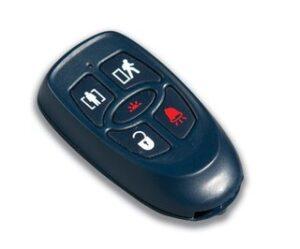 Keychain Remote $60