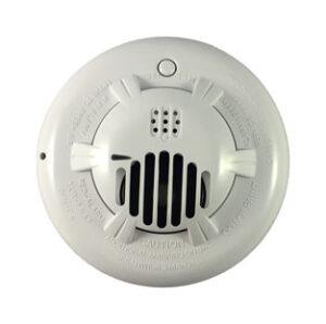 2GIG Carbon Monoxide Detector