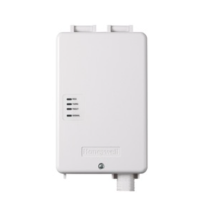 GSM Cell Radio for Vista (small)