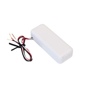 Qolsys Wireless Doorbell Sensor