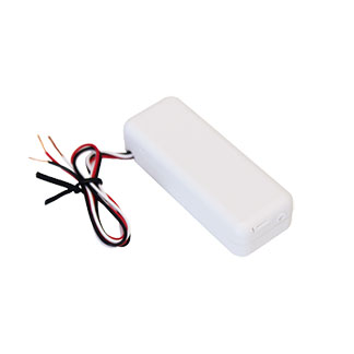 Qolsys Wireless Doorbell Sensor